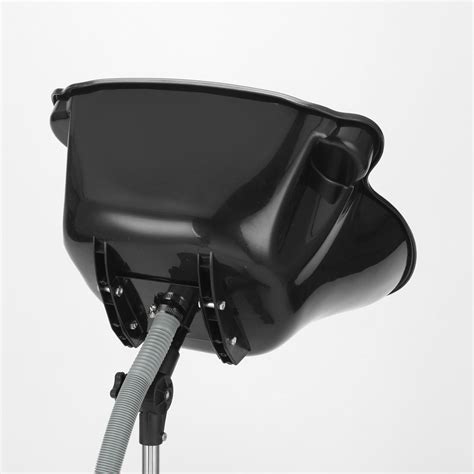 portable hair sink for sale mobile portable hairdressing basin shoo salon hair