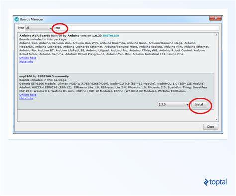 arduino json tutorial esp8266 arduino json phpsourcecode net