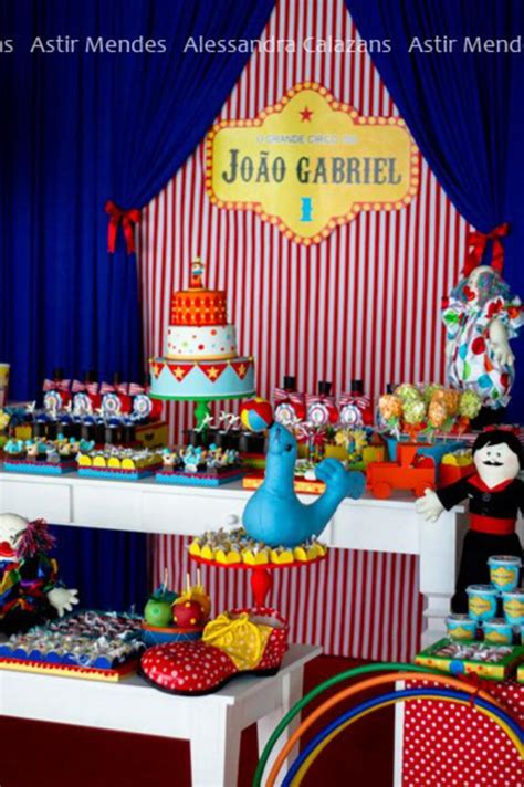 carnival theme party 50th birthday party ideas kara s party ideas circus themed 1st birthday party kara