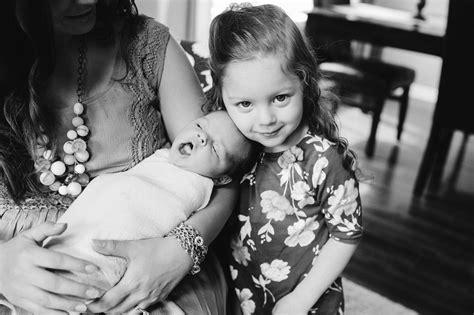 Maternity And Newborn Photographer Christina Baltazar Photography | colleen christina photography minneapolis mn lifestyle