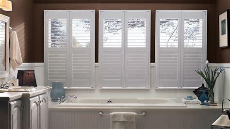 home trends design colonial plantation home trends design colonial plantation best free