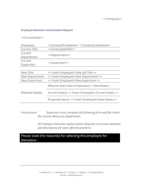 authorization letter format for employee employee authorization pertamini co