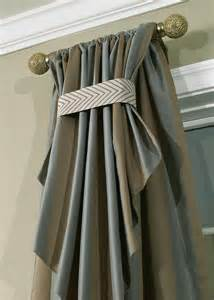 Window Drapes And Curtains Ideas 17 Best Images About Flowing Curtains On