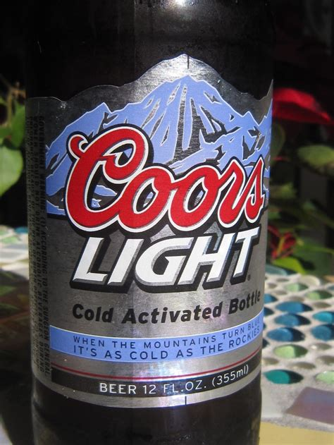 coors light blue mountains 123 best my coors light images on pinterest coors