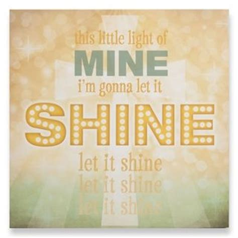 this light of mine lyrics gospel 71 best images about this light of mine on