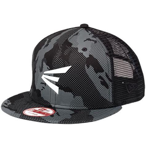 easton m5 basecamo hat baseballsavings