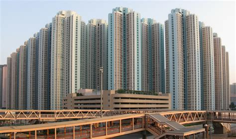hong kong housing housing in hong kong teoalida website