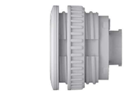 format obrazu gif mobotix światowy nr 1 megapixelowych kamer ip