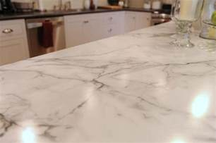 10 interesting facts about laminate countertops