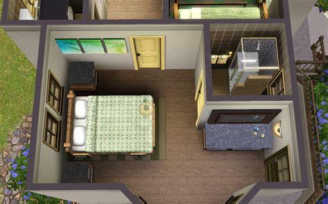 chambre avec bain plan suite parentale avec salle de bain avec chambre avec