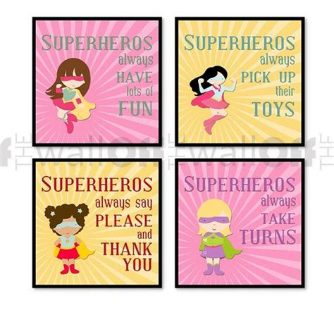 girls superhero bedroom 17 best images about super hero room for girls on