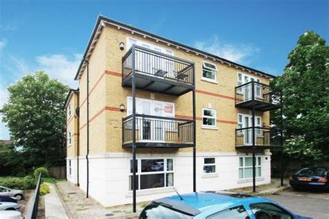 2 bedroom house to rent in maidstone private search 2 bed properties to rent in maidstone onthemarket