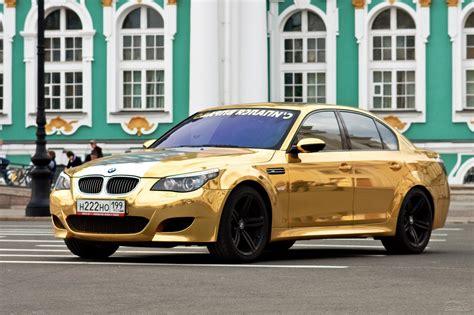 bmw e60 gold bmw cars gold wallpaper allwallpaper in 2241 pc en