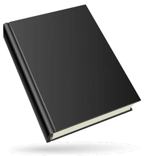 a picture of a book colored books design vectors