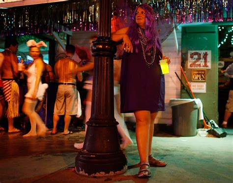 festival in key west key west celebrates season with annual