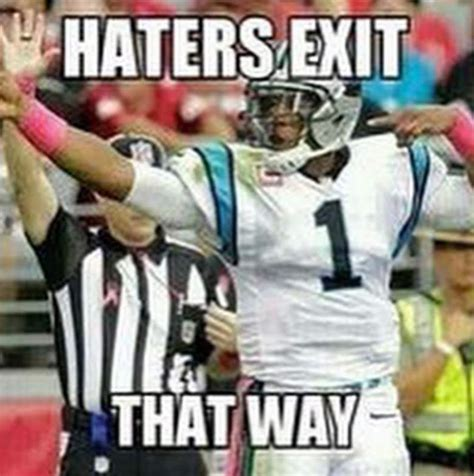 Carolina Panthers Memes - carolina panthers in super bowl 50 all the memes you need