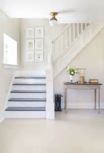 Narrow Foyer Bench 17 Best Images About Stairs On Pinterest Carpets Foyer