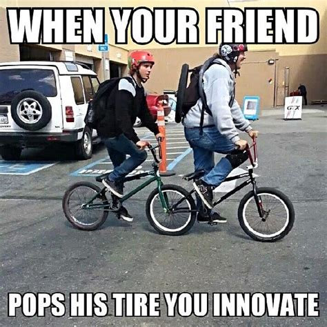 Bmx Memes - bmx memes 28 images bmx meme s let s have some fun