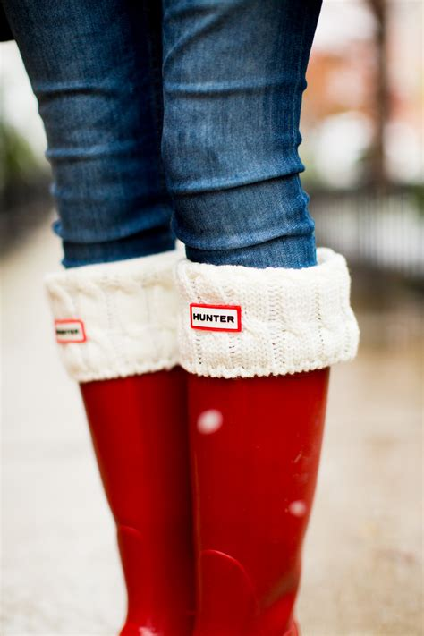 cable knit socks for boots so much to say in the city