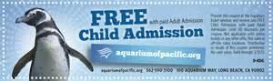 Aquarium Coupon Aquarium Coupon Fw 12 Kidsguide Magazine