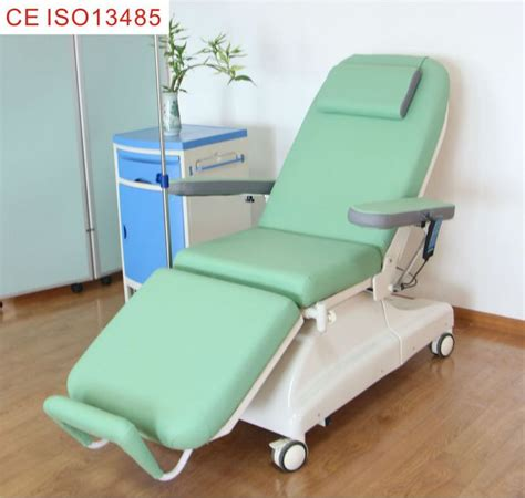 hospital recliners for sale 17 best images about projeto de produto 4 on pinterest