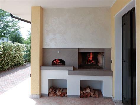 camino forno a legna risultati immagini per camino e forno a legna per taverna