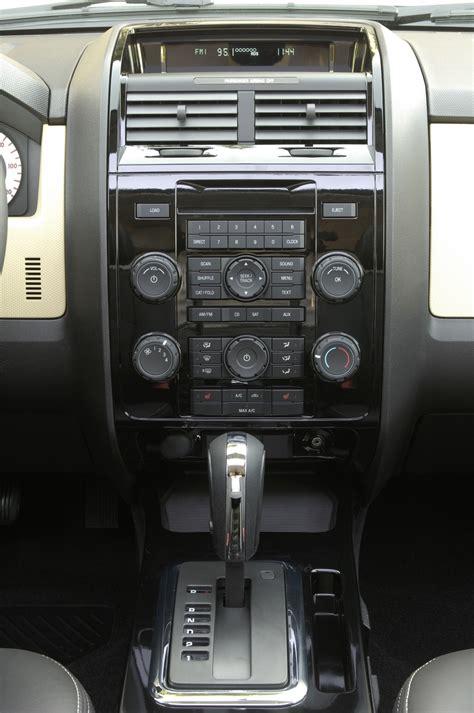 tire pressure monitoring 2007 mazda mazdaspeed6 interior lighting 2008 mazda tribute conceptcarz com