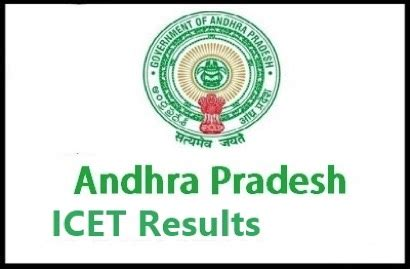 Andhra Mba Results by Ap Icet Results