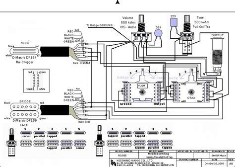 wiring diagram rg565 page 2 jemsite