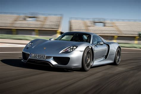 porsche 918 exterior porsche 918 top gear wallpaper