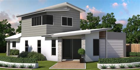 home plans magazine styles beautiful home build of thehousedesigners house