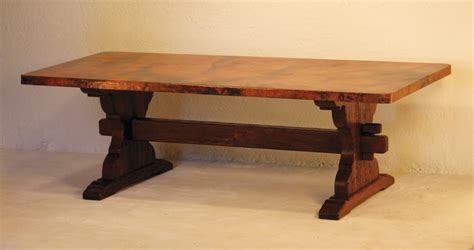 Narrow Dining Room Tables Reclaimed Wood by Thin Dining Table Agathosfoundation Org