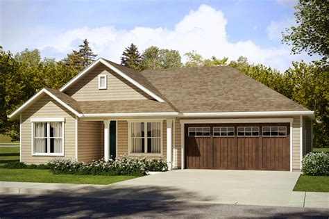 new ranch home plans new ranch house plan the eastgate 31 047 associated designs