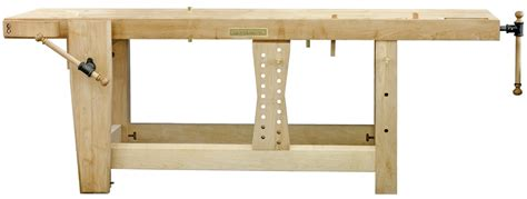 buy woodworking bench should i build or buy a workbench the wood whisperer
