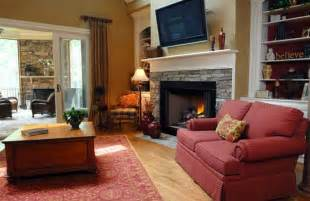 Decorating Ideas For Living Room With Corner Fireplace Living Room Design With Corner Fireplace Home Decor Report