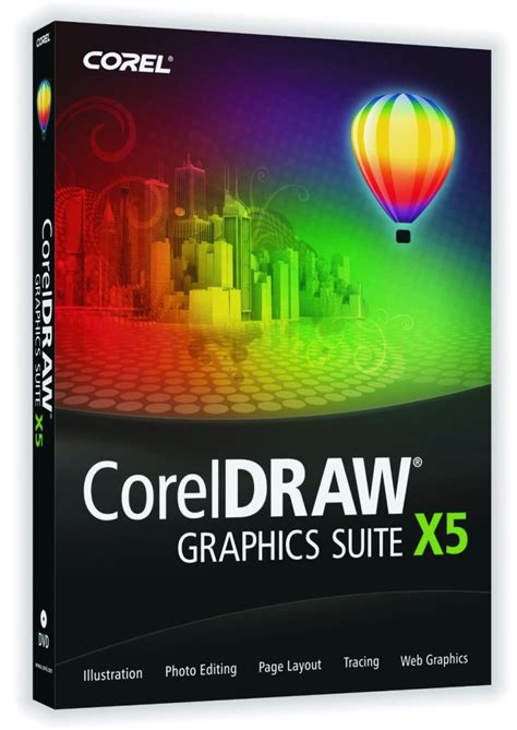 corel draw x5 buy corel draw graphics and corel office word processing
