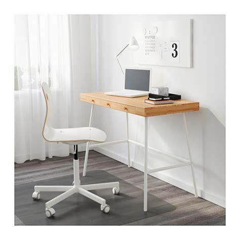 at desk lill 197 sen desk ikea