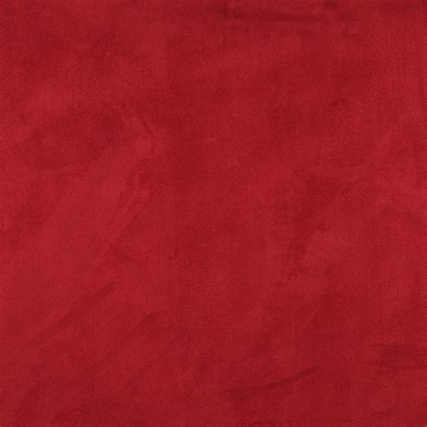Microfiber Suede Upholstery Fabric by Burgundy Premium Soft Microfiber Suede Upholstery Fabric