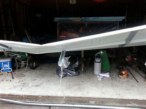 garage door repair burbank garage door repair burbank ca 818 531 0118 fast expert