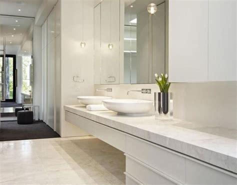 large flat bathroom mirrors top 20 large flat bathroom mirrors mirror ideas