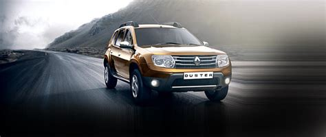 Renault Duster Ex Showroom Price Renault Duster Price In Hyderabad Ex Showroom 7 8lakhs