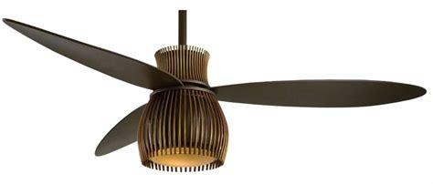 modern ceiling fans stylish fans  exist polished