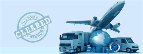 express freight care air sea road freight imports and exports consolidation customs