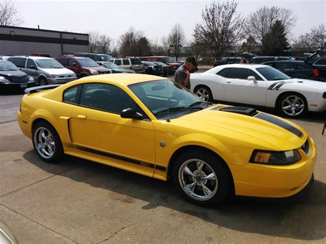 2004 mach 1 mustang for sale 2004 ford mustang mach 1 for sale car repair blaine