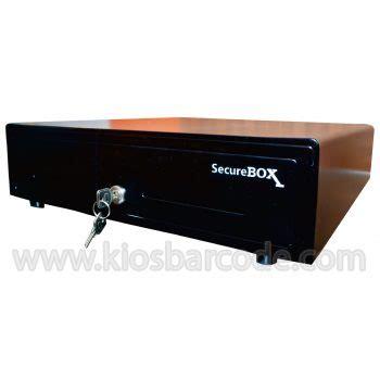 Drawer Laci Uang Venus 410 Rj11 drawer secure box rj11 usb kios barcode