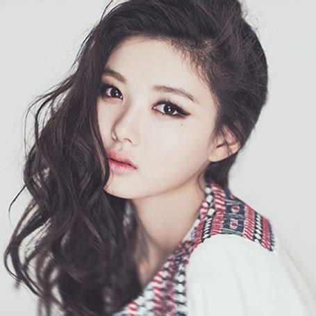 most beautiful korean actress without makeup most beautiful korean actress without makeup 2016
