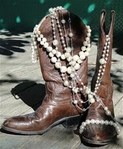 boots and bling 104 best images about boots and bling wcr on