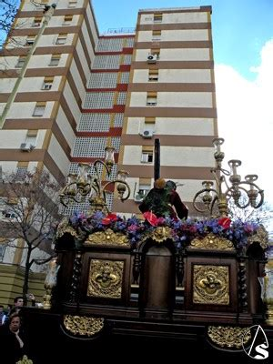 Möbelhaus Martin 3852 by El Cristo De La Caridad En Su Tercera Ca 237 Da De Todo Un