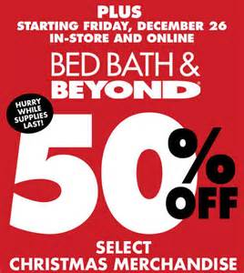 Bed Bath And Beyond Coupons Never Expire Ulta 20 Off Coupon 2017 2018 Best Cars Reviews