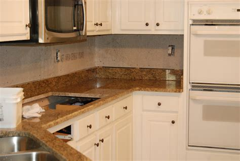 backer board for backsplash preppie peonie a traditional kitchen facelift client